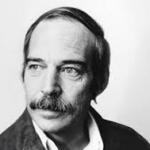 Paul Kjaerholm