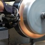 復刻限定販売 PH 3½-2½ Copper Table