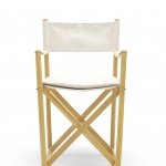 MK99200  FOLDING CHAIR