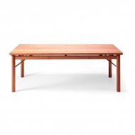 DINING TABLE AT207