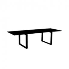 ESSAY エッセイテーブル