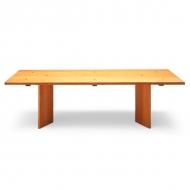 N TABLE T704