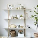 SKAGERAK   DO  Shelf  System