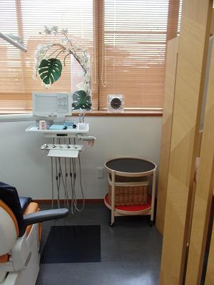 furniture Tray trolley トレーテーブル ハンス・ボーリン