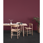 J39 シェーカーチェアから生まれた家具
