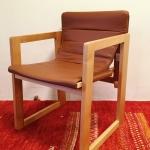たためる椅子SMALL